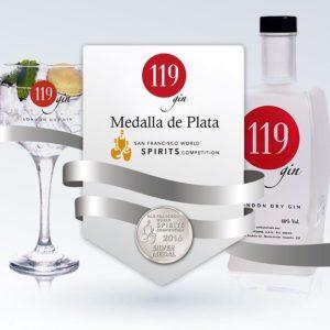 plata2