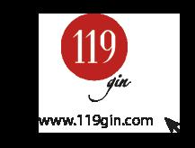 visitar119