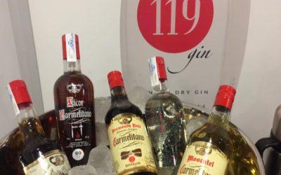 Carmelitano vuelve a distribuir en Andorra