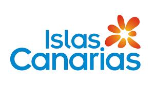 Carmelitano distribuye en Islas Canarias