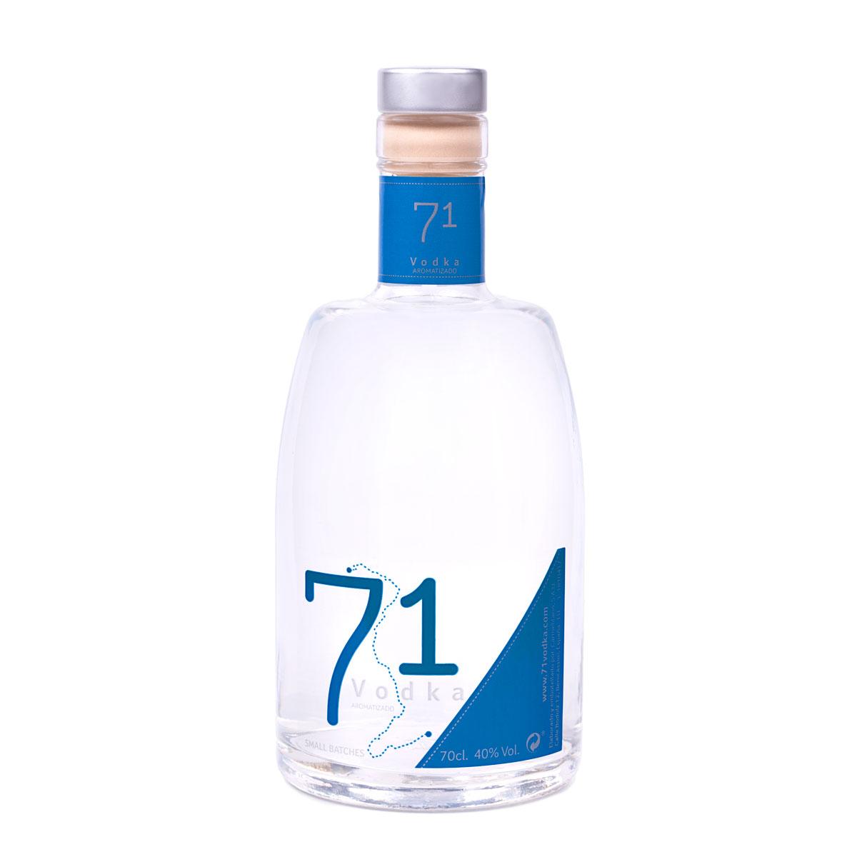 71 ...