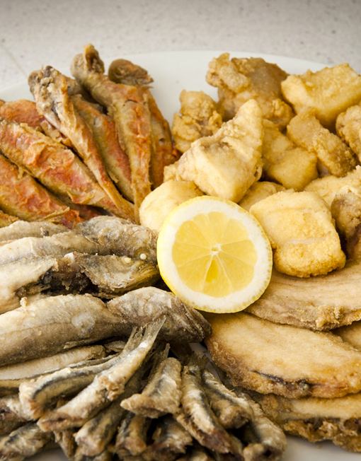 carmelitano-entorno-gastronomia