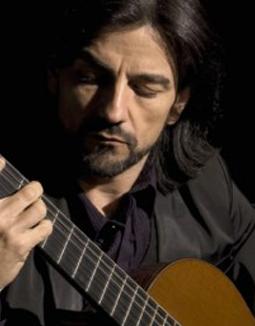 carmelitano-entorno-guitarra