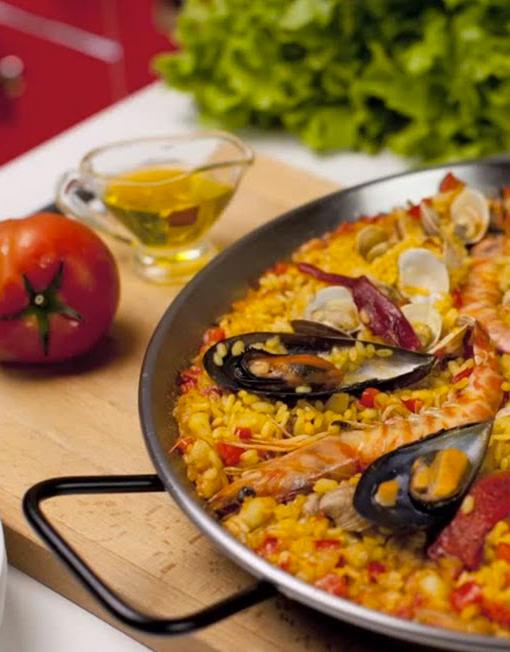 carmelitano-entorno-paella
