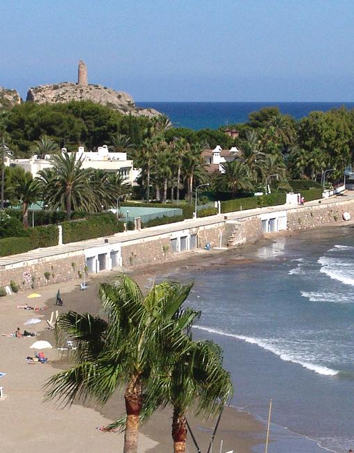 carmelitano-entorno-playa